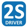 2SLimoDriver
