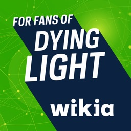 FANDOM for: Dying Light