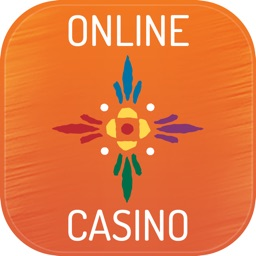 Mohegan Sun NJ Online Casino