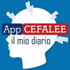 Cefalee icon