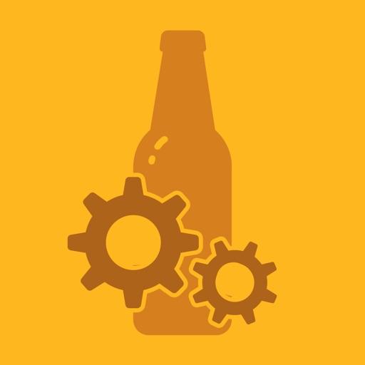 Brewer! Beer Recipe Builder