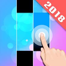 Piano Magic 2018 Music Tiles 2