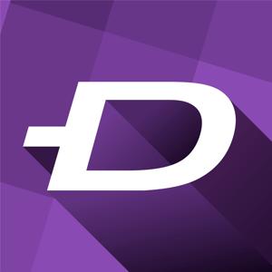 ZEDGE™ Wallpapers Entertainment app