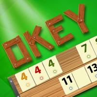 Codes for Okey Rummy Hack