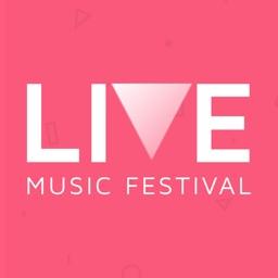 Golive.fm Music Festival