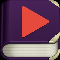 Codes for Audio Books Player HQ Hack