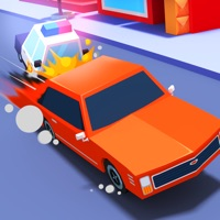 Codes for Wheels Escape - Police Chase! Hack
