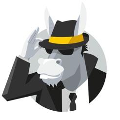 HMA! Hotspot VPN & Proxy
