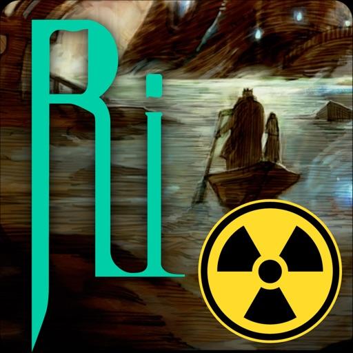 RPG_Ri 【放射線ファンタジーRPG/アールアイ】