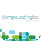 The Compounding Lab icon
