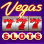 Hack Slots of Vegas - Slot Machine