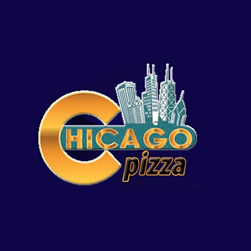 Pizza Chicago