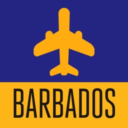 Barbados Travel Guide Offline