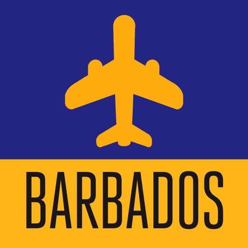 Barbados Travel Guide Offline