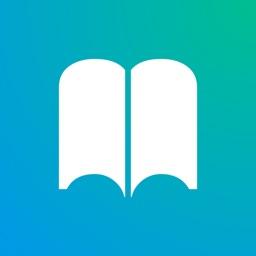 Shelfie - Manage Reading Notes