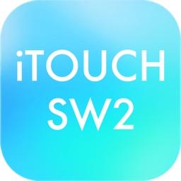 iTouchsw2