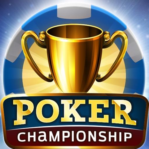 Покер Чемпионат