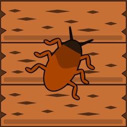 Aplasta La Cucaracha