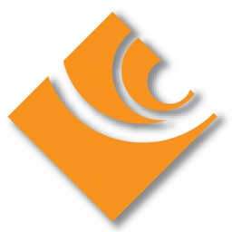fsnb online mobile banking