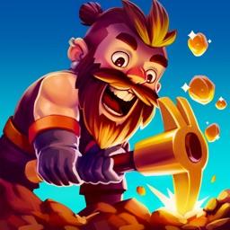 Mine Quest 2 - Tactical Combat Dungeon Crawler