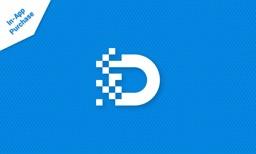 Digital WD HomeCloud Free