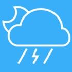 眉山天气 icon