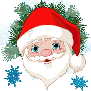 Christmas Match3 Puzzle Game app