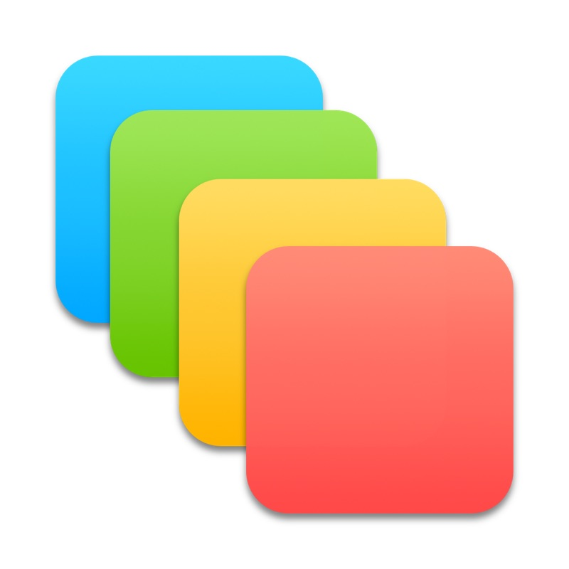 Image Asset Icon Batch Resizer Free - Asset Catalog Creator - Online