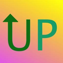 UP: Unplanned Pregnancy
