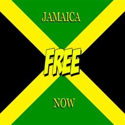 Jamaica Free