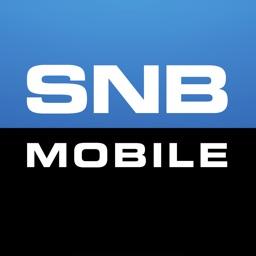 Mobile Banking / SNB of Omaha