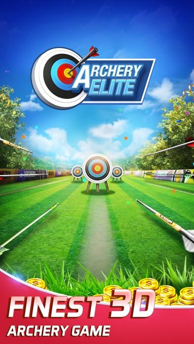 Archery Elite™ for Windows