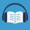 Cronosell - Cloudbeats audiobooks player  artwork