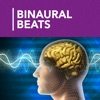 Binaural Beats Meditation Studio & Brainwave Mind