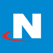 Newsday app review
