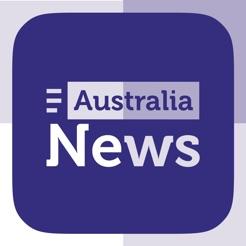 Image result for Australia News