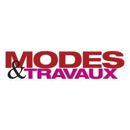 Modes & Travaux Magazine