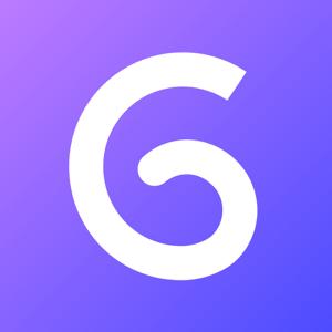 Ovulation App - Glow app