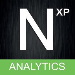 Nirvana XP | Analytics
