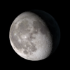 Mondphase Super