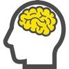 記憶定着アプリ / 勉強学習で暗記したいことが記憶定着する。