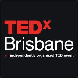 TEDxBrisbane 2017