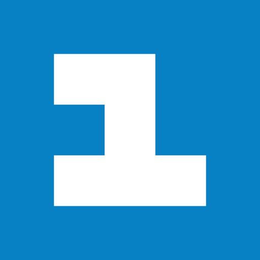 1mg - Health & Pharmacy App