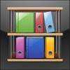 楽2ライブラリ Smart for iOS - iPhoneアプリ