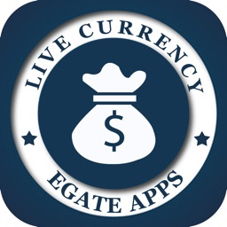 Live Currency Rates