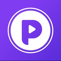 Podcoin - Podcasts That Pay