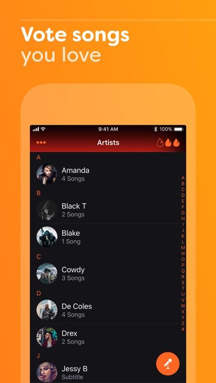 mubo screenshot-3