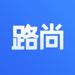 153.路尚(中国移动)