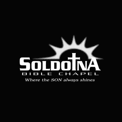 Soldotna Bible Chapel