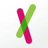 23andMe - DNA Testing